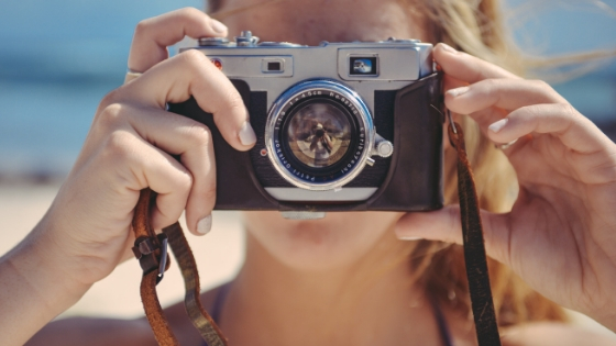 Concurso Fotografía Ibiza